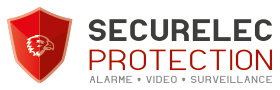 Securelec Protection